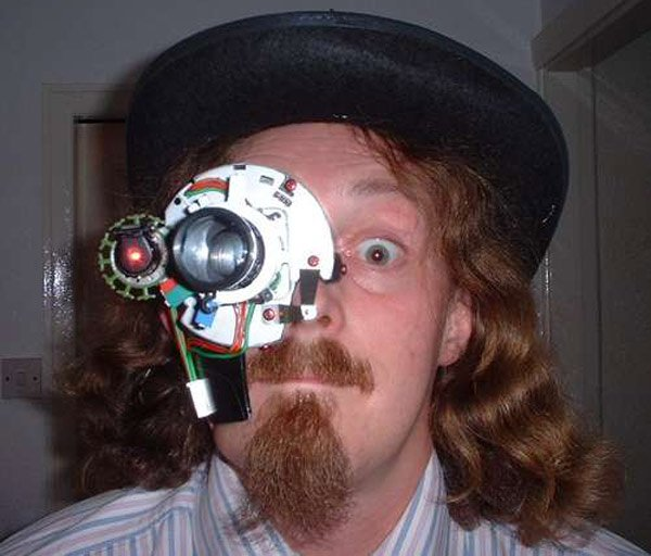 laser monocle headpiece 1