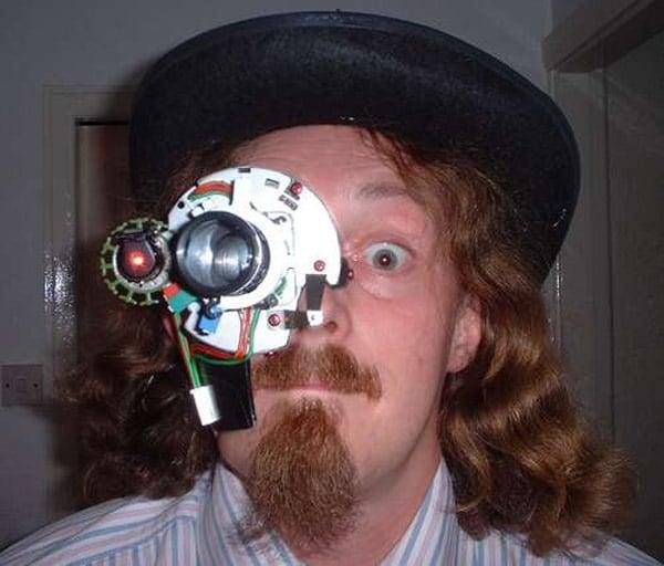 laser monocle headpiece 1