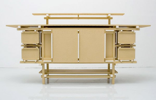 lego_buffet_table