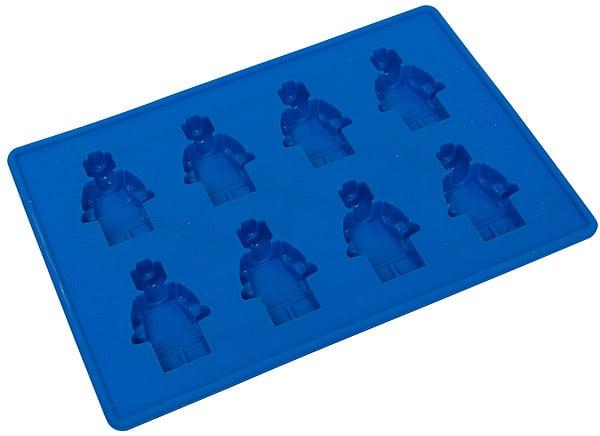 lego_minifig_ice_cube_tray