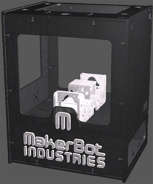 makerbot_makes_makerbot_2