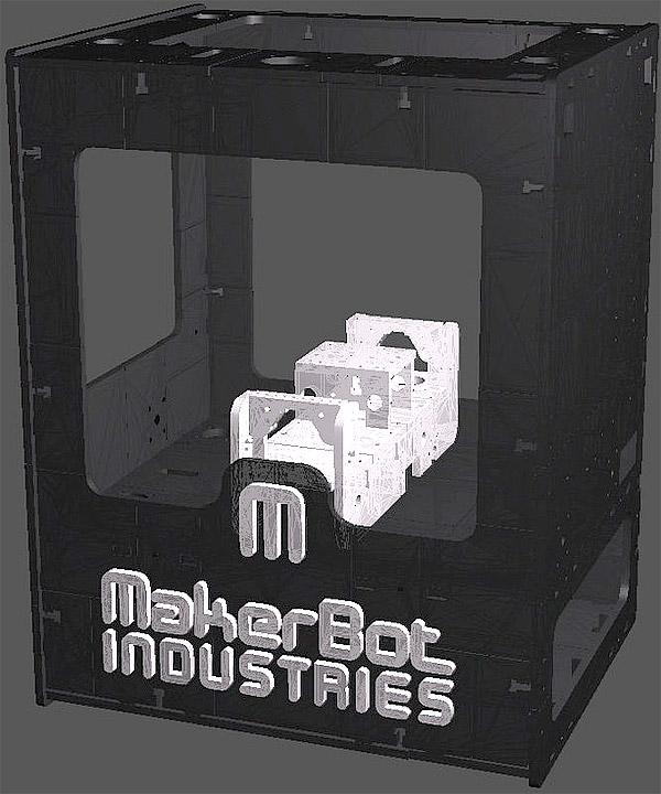 makerbot_makes_makerbot_2