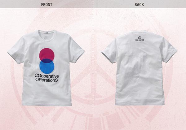 Metal-Gear-Peace-Walker-Uniqlo-Shirts-10