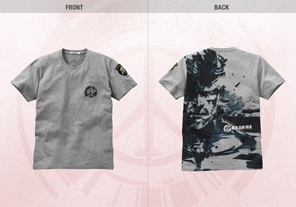 Metal-Gear-Peace-Walker-Uniqlo-Shirts-6