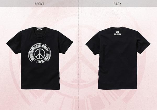 Metal-Gear-Peace-Walker-Uniqlo-Shirts-8