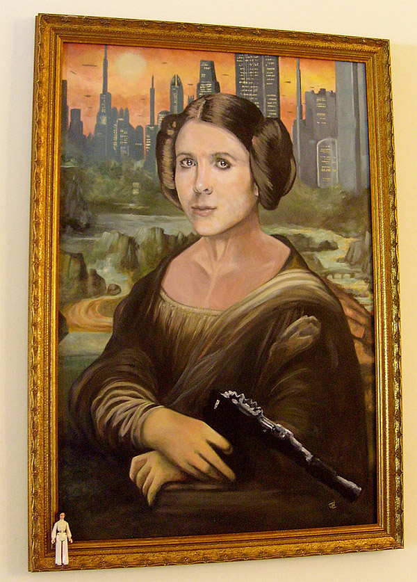 mona_leia_by_jim_hance