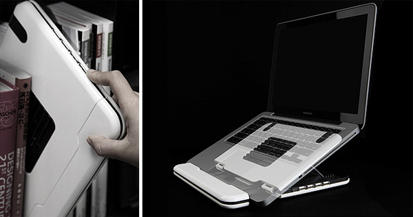 nboard_netbook_stand