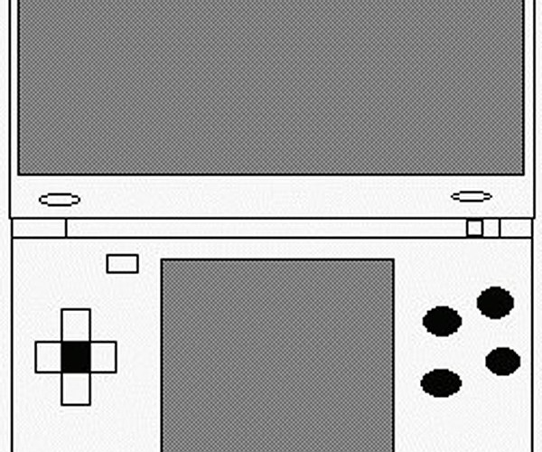 Nintendo 3DS Leaked Photo (or B.S.?)