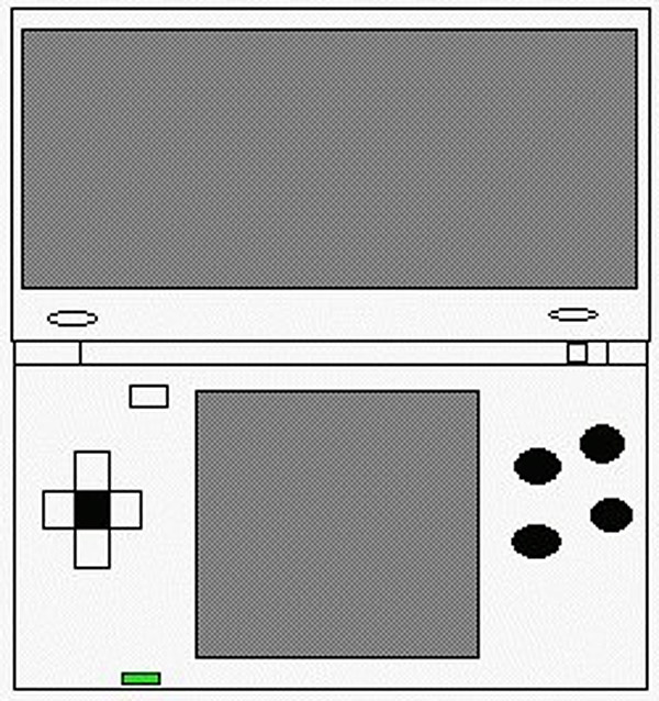 nintendo_3ds_chinese_illustration