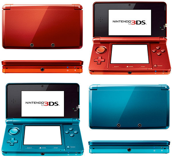 nintendo_3ds_glamour_shots