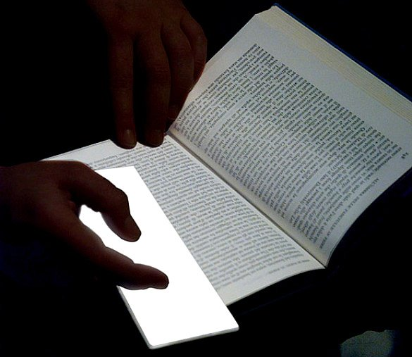 oled_lightleafs_bookmarks