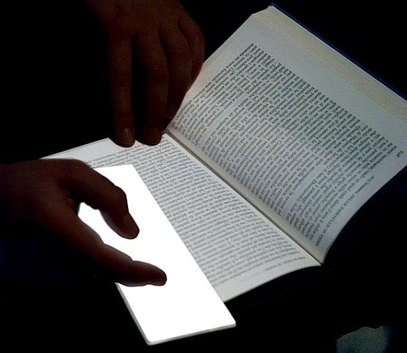 oled_lightleafs_bookmarks
