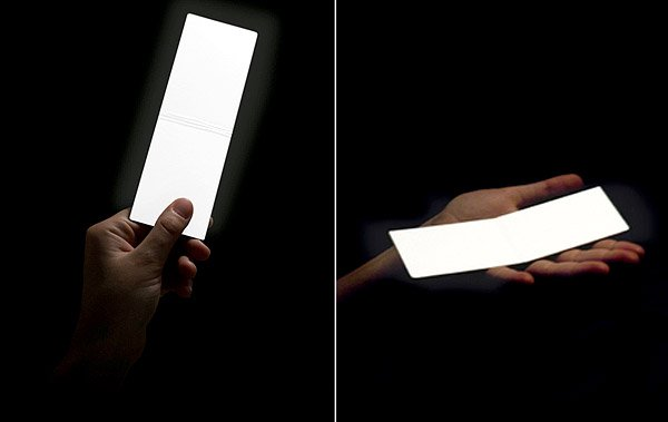 oled_lightleafs_bookmarks_2