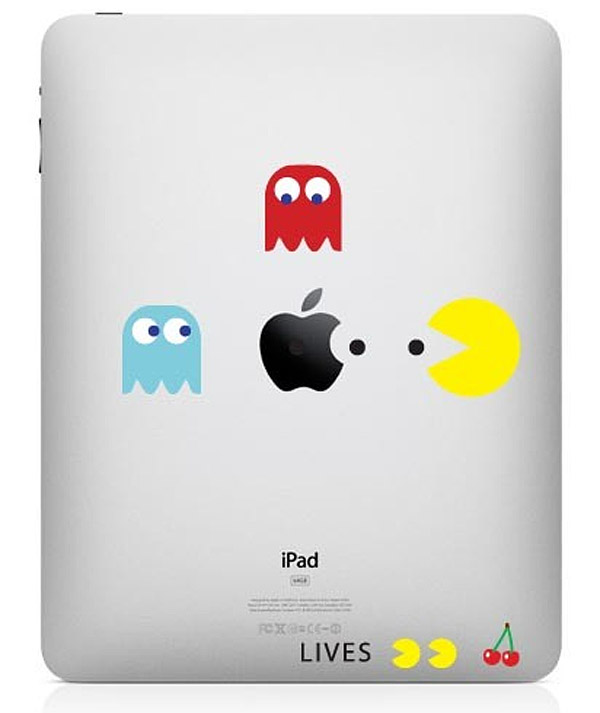 pac_man_ipad_stickers