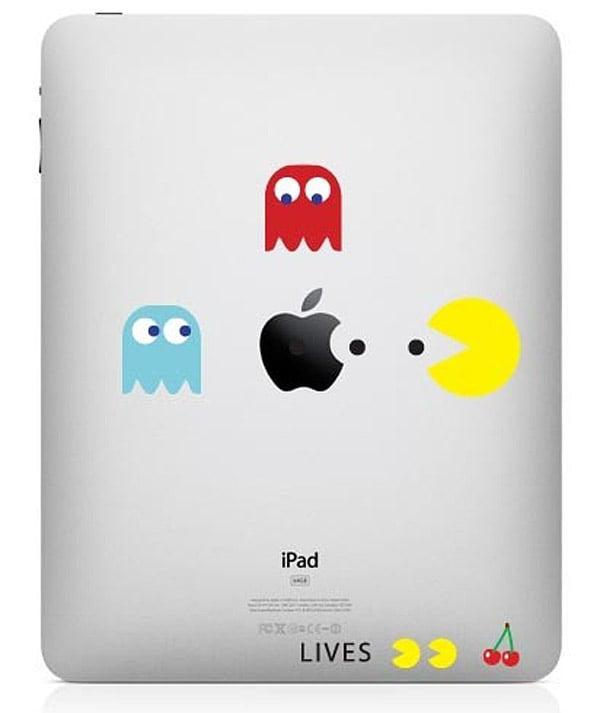 pac_man_ipad_stickers