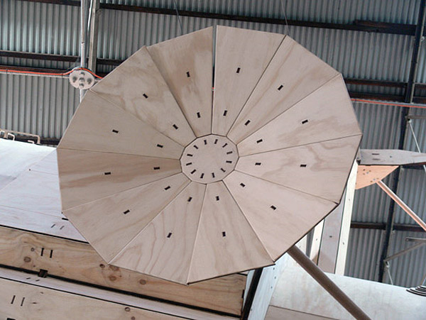 plywood_hubble_2