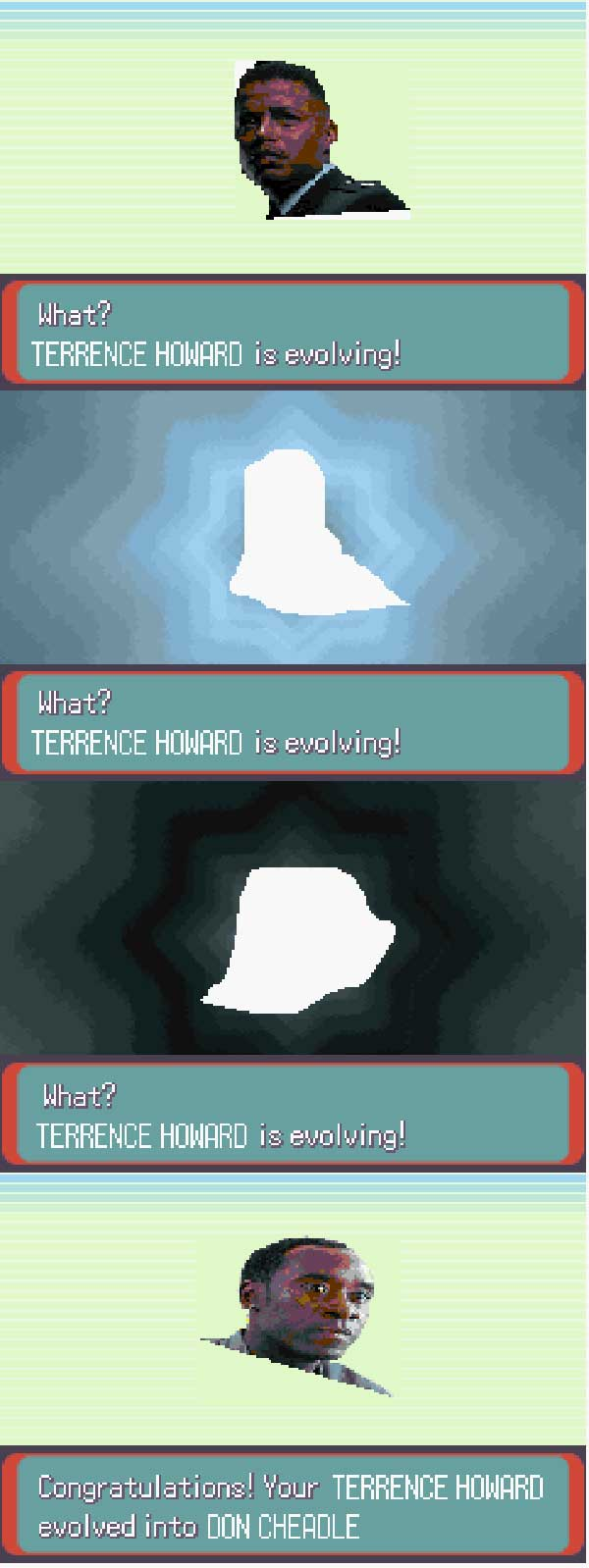 pokemon terrence howard don cheadle 1