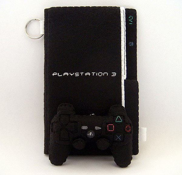 ps3_gadget_case
