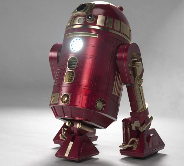 r2 im by mike verta