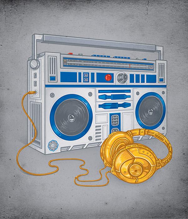 r2_boombox_c3_headphones