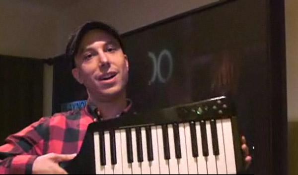 rock_band_3_keyboard