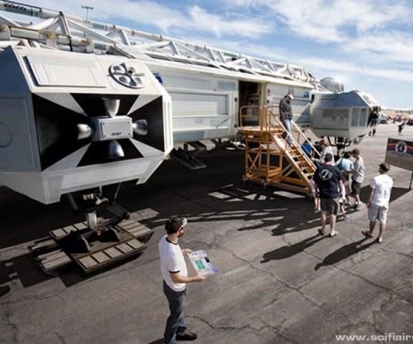 sci fi airshow 3