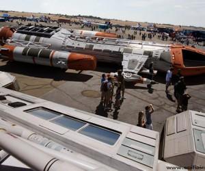 sci fi airshow 5