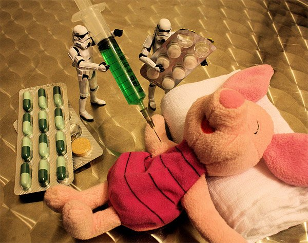 stormtrooper_situations_1