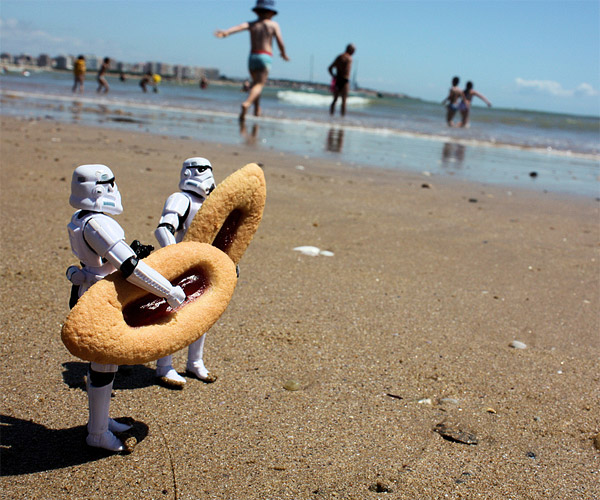 stormtrooper_situations_2