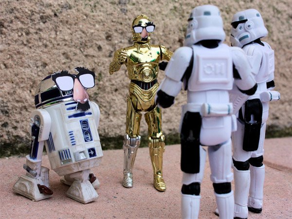 stormtrooper_situations_3