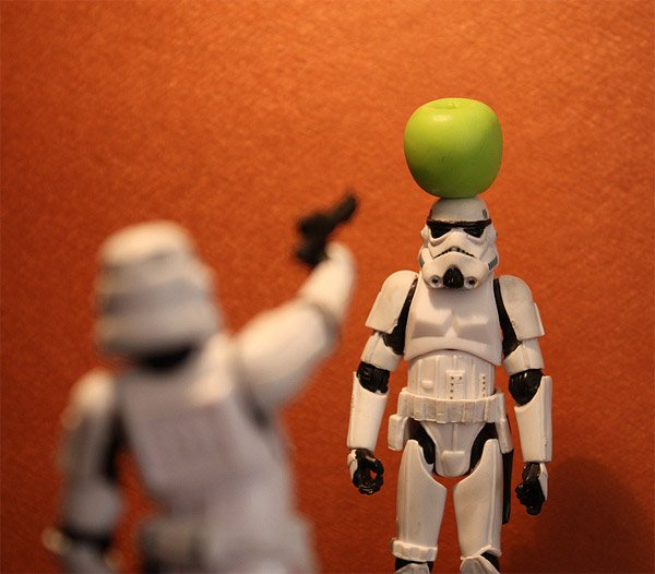 stormtrooper_situations_4