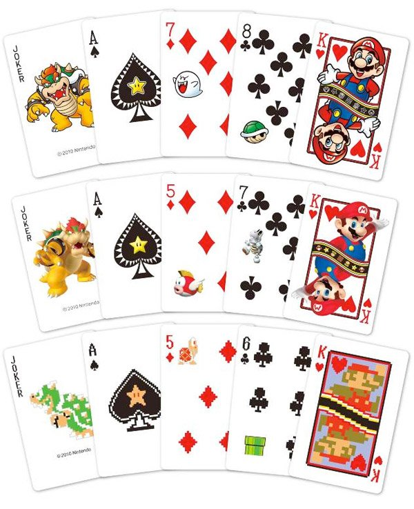 super_mario_playing_cards