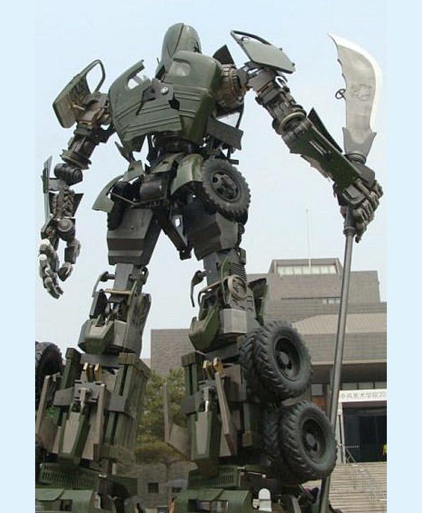 transformer_guan_gong_truck_2