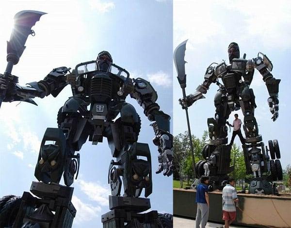 transformer_guan_gong_truck_3