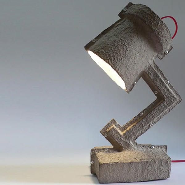 trash me lamp 1