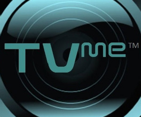 Genostv Tvme: Youtube 2.0, Hulu Redo, or Actually Innovative?