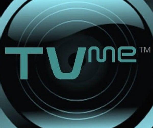 Genostv Tvme: Youtube 2.0, Hulu Redo, or Actually Innovative?
