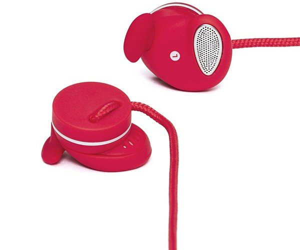 Urbanears Medis Earphones Won'T Hurt Your Ears or Your Pockets