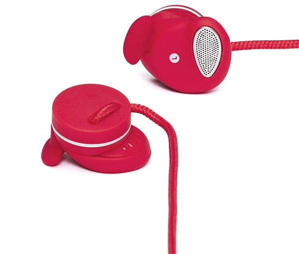 urbanears medis earphones 1