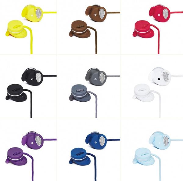 urbanears medis earphones 3