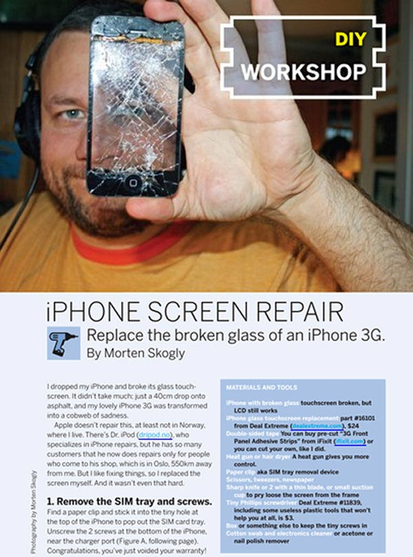 073010 rg iPhoneRepair 01