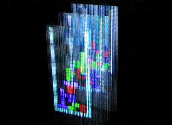 3d_water_tetris