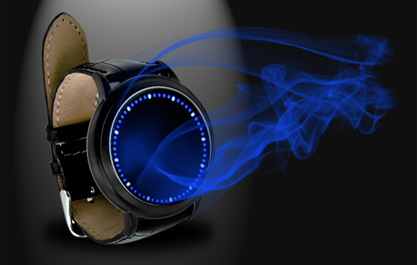 abyss_led_digital_watch