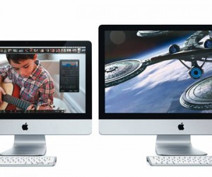 New iMac Models to Bring USB 3.0, Fw 1600/3200? [Rumor]