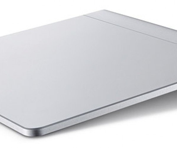 Apple Magic Trackpad Gets Official Price, Released Today