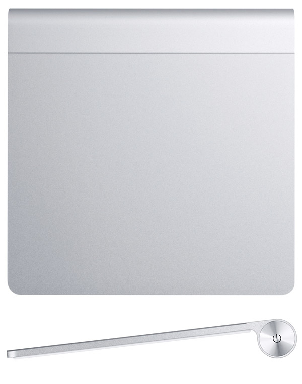 apple_magic_trackpad_2