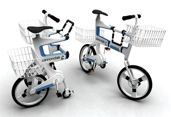 bikeconcept tb