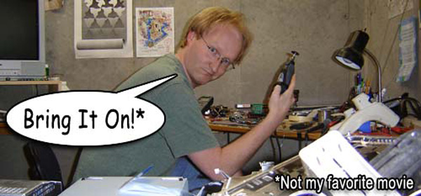 bring it on ben heck pic