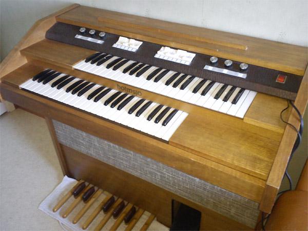 chipophone_8_bit_synthesizer