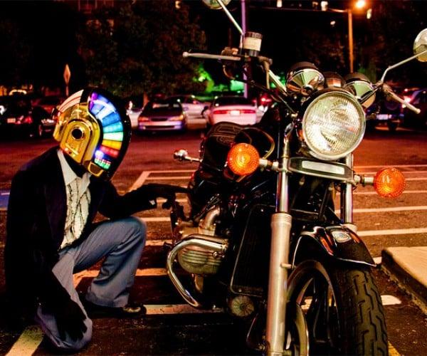 daft_punk_helmet_volpin_props_3